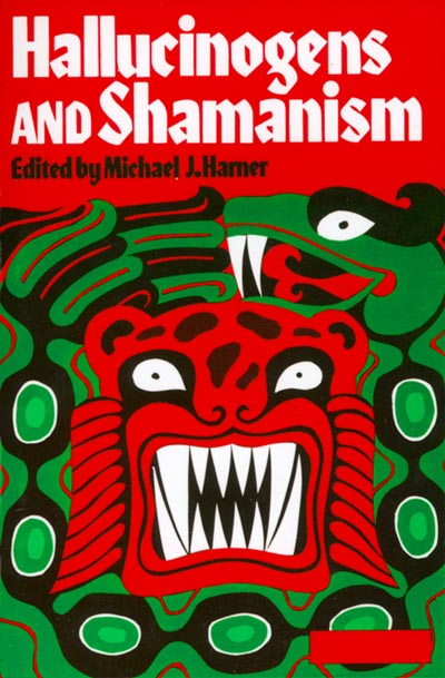 Books on shamanism from the foundation for shamanic studies fandeluxe Image collections