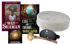 Intermediate Shamanic Bundle