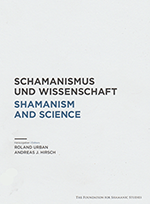 Books on shamanism from the foundation for shamanic studies shamanism and science fandeluxe Image collections